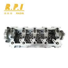 D4EA Engine Cylinder Head for HYUNDAI TRAJET/ELANTRA/SANTA FE/TUCSON/SONATA NF 22100-27000 222100-27900 22100-27901 22100-27902