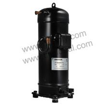 R410A 50Hz Jt90g-P8y1 Daikin AC Scroll Compressors
