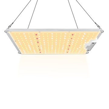 400w Led Grow Light per piante con supporto