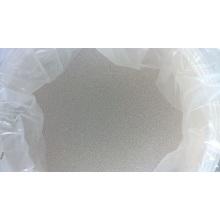 Гипохлорит кальция 70% на процесс натрия таблетки 200 грамм
