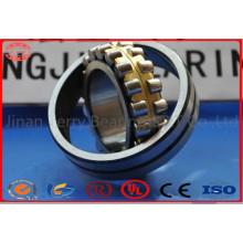 Self-Aligning Bearing Spherical Roller Bearing (C5915V)