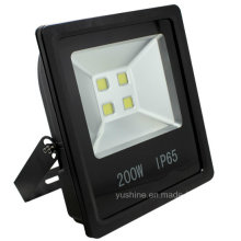 High Quality 200W LED Flood Light