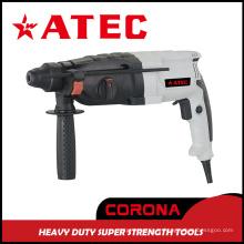 1050W Power Electric Tool broca giratória de martelo 26mm (AT6227)