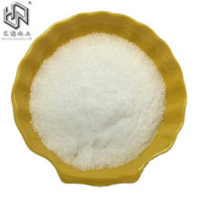 Factory price potassium dihydrogen phosphate KH2PO4