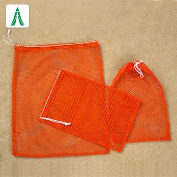 Laundry Bag Underwear Aid Bra Socks Washing Bag