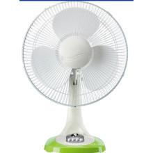 Tisch-Ventilator 16inch Tisch-Ventilator-Schreibtisch-Ventilator Schöner Tisch-Ventilator