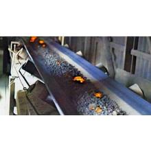 Многослойное Термостойкое Текстильной Резиновой Конвейерной Ленты