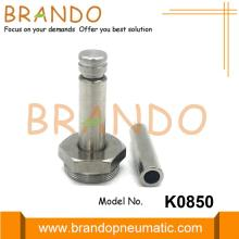 SCG353A043 SCG353A044 Kit de reparo de piloto de válvula solenóide K0850