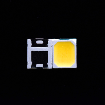 Super Brillante Blanco Natural 4000K 2835 SMD LED