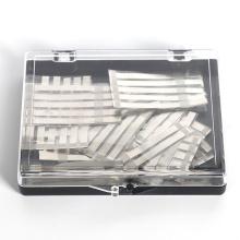 Aluminium/Nickel Battery Tabs for Lithium Battery Pull Tab