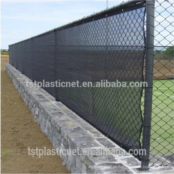 alta qualidade personalizado fazenda jardim verde windbreake sombra net