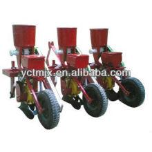 Plantadora de semillas de venta caliente para tractor