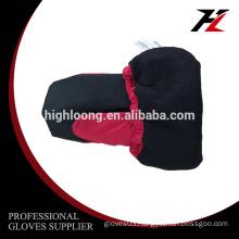Top grade wholesale warmly mittens