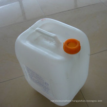 Manufacture Direct Brenntag Used in Glacial Acetic Acid 99%