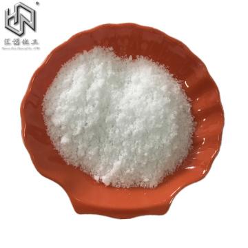 3-hydrate triammonium phosphate ar grade (NH4)3PO4.3H2O