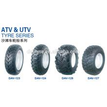 Discount VTT pas cher prix pneu 25 * 8-12 gros