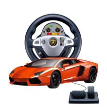 Lamborghini (1: 10) Aventador Modelo Toy Car