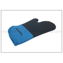 Anti Slip Backen Slicone Handschuh (RS12)