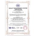 TGY Supply Best Price Indocyanine Green Powder CAS3599-32-4