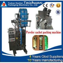 TCLB160F máquina de embalagem automática vertical do saquinho, máquina de embalagem do saquinho, máquinas de embalagem do saquinho