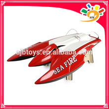 Joysway 9202 Sea Fire 2.4GHz RC Racing Barco