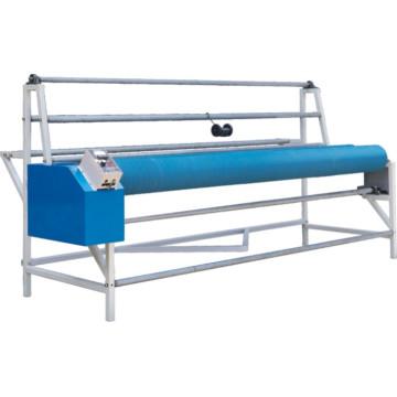 Tecido máquina (YX - 2000mm/YX - 2500mm) de rolamento