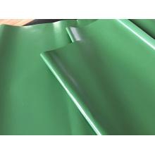 PVC-beschichtete Polyester-Plane für LKW-Abdeckung Tb0004