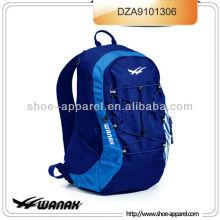 2014 sac de sport pour les mochilas camping étudiants