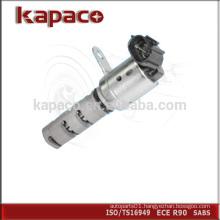 Car parts oil control valve 1028A110 543023 for MITSUBISHI