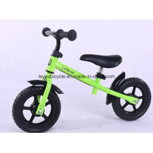 Balance Bikes for 3--8 Years Old Kids