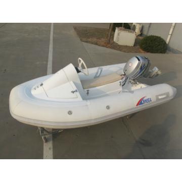 motores para embarcaciones de pesca, hecho en china