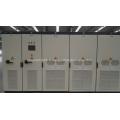 Générateur de puissance de rivage 600KVA