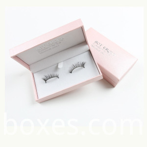 2017-New-Custom-Eyelash-Packaging-Paper-Box-Lash-Box