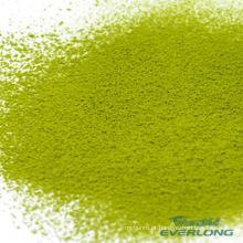 Matcha Super Pó de Chá Verde Estilo Japonês 100% Orgânico UE Nop Jas Certificado Small Order Disponível (GTP 03)