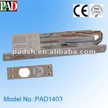 Componente de porta automática (fechadura elétrica)