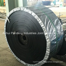 Conveyor System/Rubber Conveyor Belt/Wear-Resistant Rubber Conveyor Belt