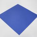TD Gplus Алюминиевая печатная термальная пластина CTP AGFA