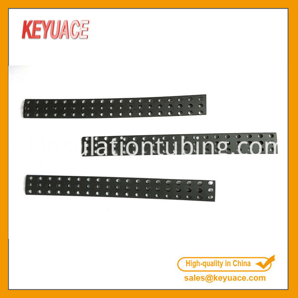 Custom Thin Wall Heat Shrink Tubing