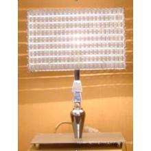 Modern Indoor Decorative Table Lamp