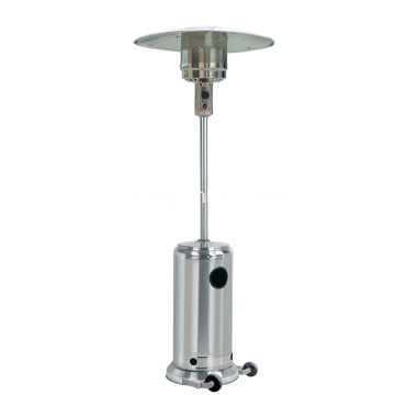 Propan Gas Patio Outdoor Backyard Heater