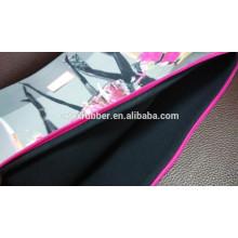 better print design waterproof case for laptop or ipad