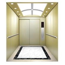 Кровать Лифт Больничный Лифт