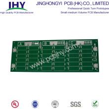 3 Unzen Heavy Copper PCB