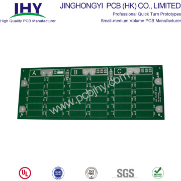 3 Oz PCB Heavy Cupper PCB