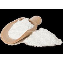 Boa transparência estearato de zinco em cosméticos, eliminando o mau efeito do catalisador residual