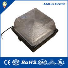 UL cUL-FC-RoHS IP65 110-277 V 347 V-480 V 36 W 60 W LED Parkinglot Lumière
