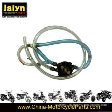M0936510 Booster Pumpe für Spritzmaschine
