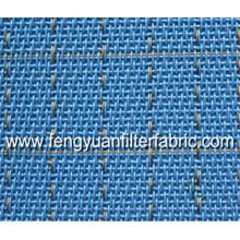 Special Filter Fabric - Pet Anti-Static Fabric