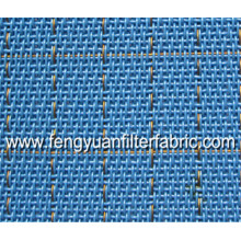 High Quality Polyester Anti-Static Mesh for Paper Board Making