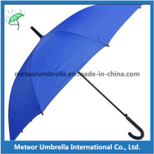 Straight Automatic Canes Promotion Gift Advertisement Umbrella